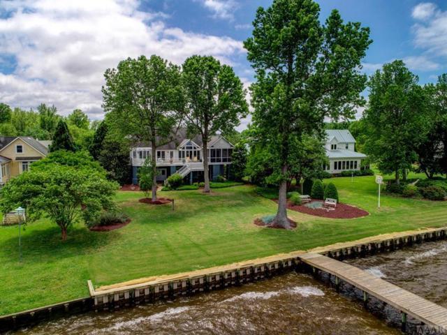 382 Mariners Drive, Roper, NC 27970 (MLS #95178) :: Chantel Ray Real Estate