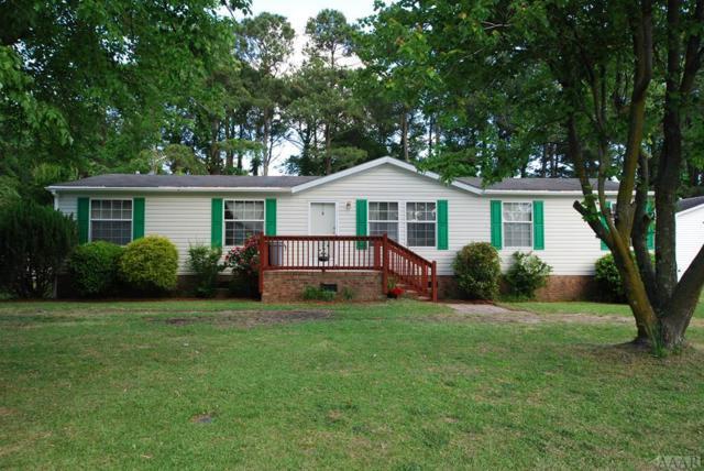 124 Waterview Drive, Grandy, NC 27939 (MLS #95186) :: Chantel Ray Real Estate