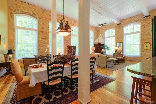 723 Mcmullan Ave #604, Edenton, NC 27932 (#95209) :: The Kris Weaver Real Estate Team