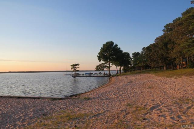 117 Huron Trail, Edenton, NC 27932 (MLS #95241) :: AtCoastal Realty