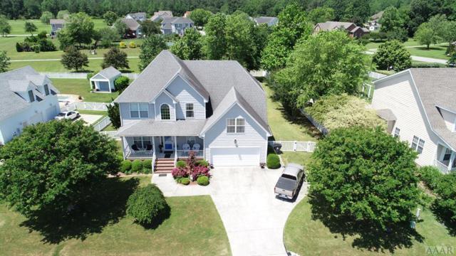 104 Bayside Dr, Moyock, NC 27958 (MLS #95281) :: Chantel Ray Real Estate