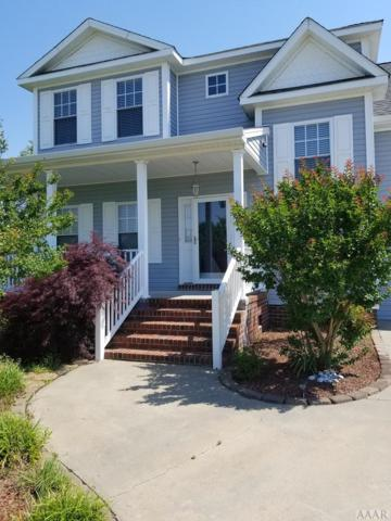 100 Creek Court, Elizabeth City, NC 27909 (MLS #95322) :: Chantel Ray Real Estate