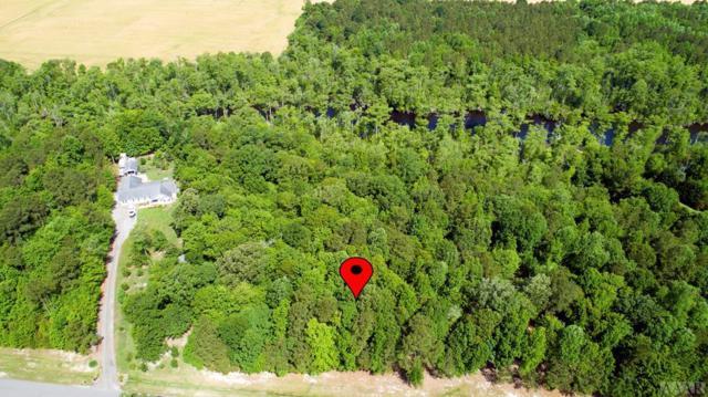 Lot 5 See View Lane, Hertford, NC 27944 (MLS #95339) :: Chantel Ray Real Estate