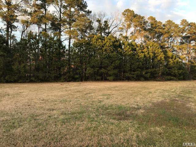 TBD Big Flatty Creek Court, Hertford, NC 27944 (MLS #95367) :: Chantel Ray Real Estate