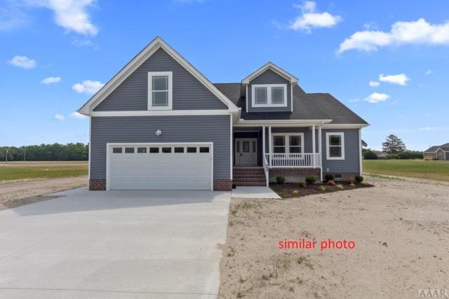 TBD Smitty Lane, Moyock, NC 27958 (MLS #95397) :: Chantel Ray Real Estate