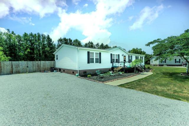 214 Roscoe Drive, Elizabeth City, NC 27909 (MLS #95407) :: Chantel Ray Real Estate