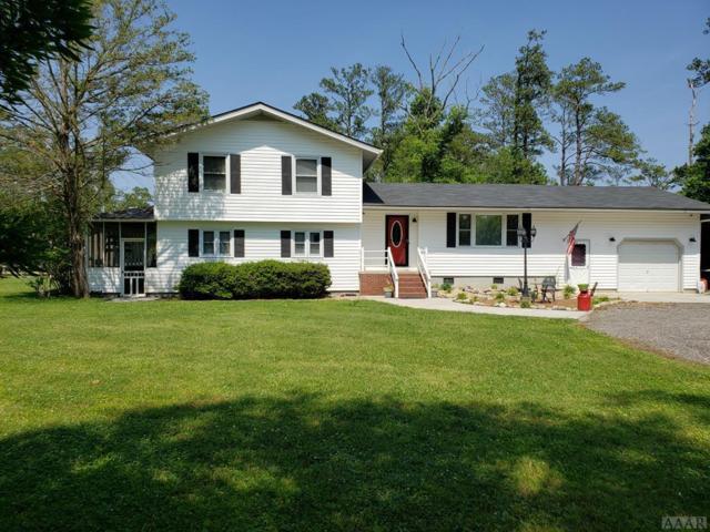 1423 Tulls Creek Road, Moyock, NC 27958 (MLS #95423) :: Chantel Ray Real Estate