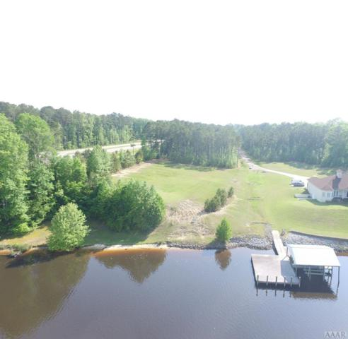 TBD Waterview Drive, Winton, NC 27986 (#95538) :: The Kris Weaver Real Estate Team