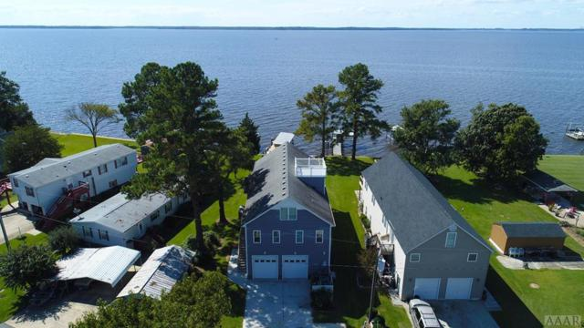 108 Avery Drive, Shiloh, NC 27974 (MLS #95577) :: Chantel Ray Real Estate