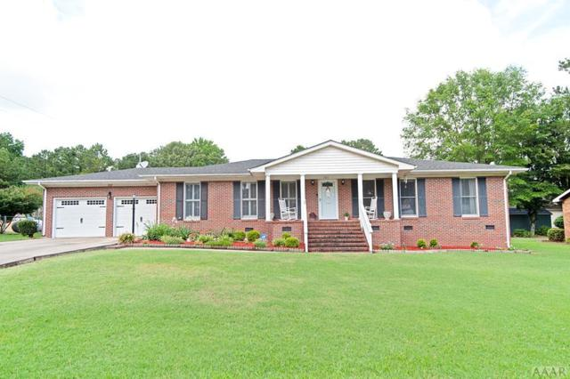 305 Japonica Drive, Camden, NC 27921 (MLS #95589) :: Chantel Ray Real Estate