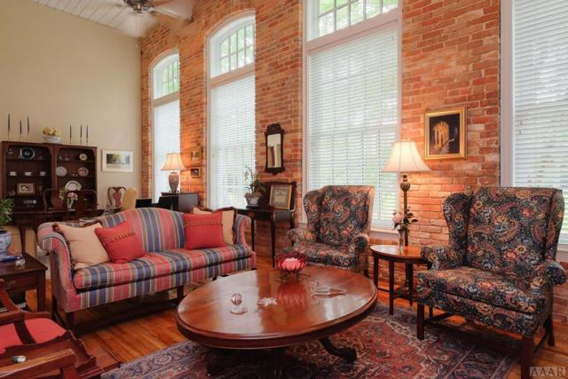 723 Mcmullan Ave #304, Edenton, NC 27932 (#95606) :: The Kris Weaver Real Estate Team