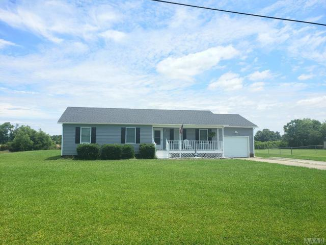 1111 Shellie Drive, Elizabeth City, NC 27909 (#95632) :: The Kris Weaver Real Estate Team