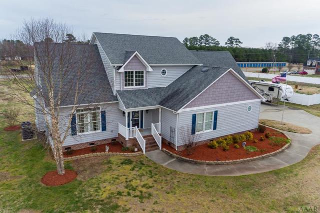 102 Tideland Drive, Elizabeth City, NC 27909 (MLS #95647) :: Chantel Ray Real Estate