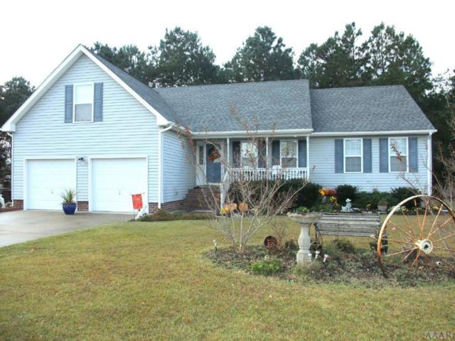 120 Annas Way, Grandy, NC 27939 (#95665) :: The Kris Weaver Real Estate Team