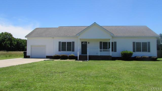 117 Ranch Drive, Elizabeth City, NC 27909 (MLS #95676) :: Chantel Ray Real Estate