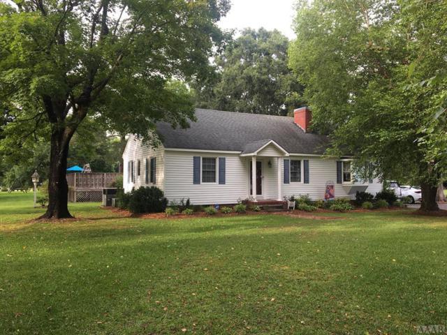 205 Main Street E, Harrellsville, NC 27942 (#95701) :: The Kris Weaver Real Estate Team