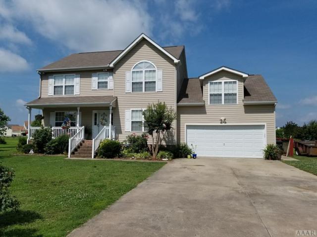 202 Duchess Lane, Elizabeth City, NC 27909 (MLS #95730) :: Chantel Ray Real Estate