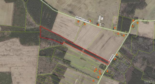 LOT 0 Bartlett Rd, Shiloh, NC 27921 (#95735) :: The Kris Weaver Real Estate Team