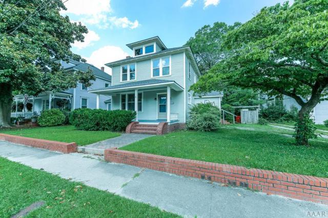 202 Selden Street, Elizabeth City, NC 27909 (#95737) :: The Kris Weaver Real Estate Team