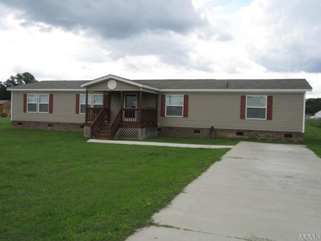 103 Evans Way, Ahoskie, NC 27910 (#95738) :: The Kris Weaver Real Estate Team
