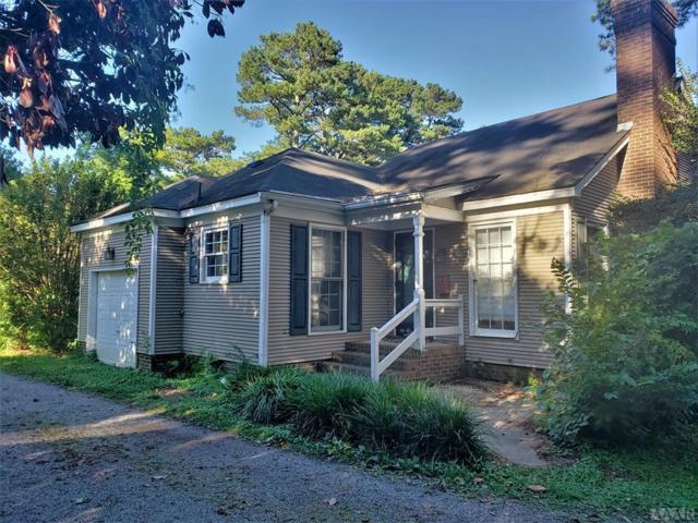 1207 Fairfax Avenue A, Elizabeth City, NC 27909 (#95746) :: The Kris Weaver Real Estate Team