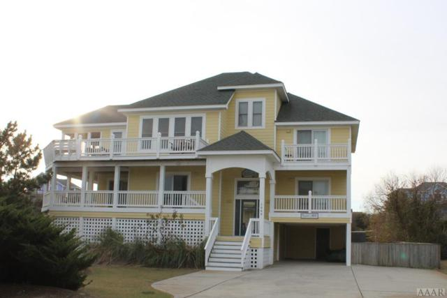 1066 Whalehead Drive, Corolla, NC 27927 (#95779) :: The Kris Weaver Real Estate Team