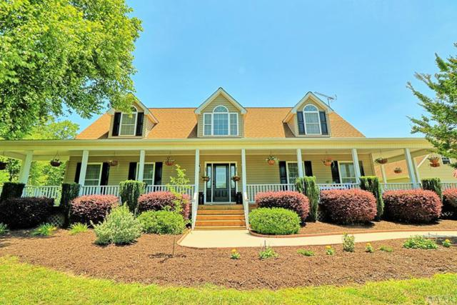 110 Priddy Farm Road, Poplar Branch, NC 27965 (#95780) :: The Kris Weaver Real Estate Team