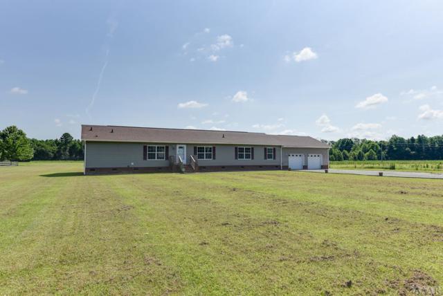 95 Drum Hill Road, Corapeake, NC 27926 (#95781) :: The Kris Weaver Real Estate Team