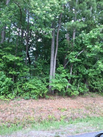 Lot 62 Laurel Street, Hertford, NC 27944 (MLS #95835) :: Chantel Ray Real Estate