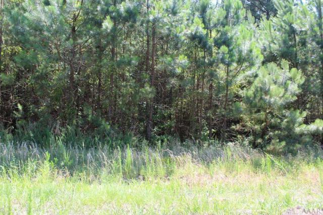 Lot # 49 Masons Point Street, Hertford, NC 27944 (MLS #95845) :: Chantel Ray Real Estate