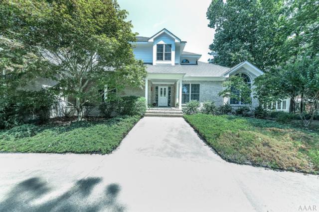 106 Cape Fear Drive, Hertford, NC 27944 (MLS #95871) :: Chantel Ray Real Estate