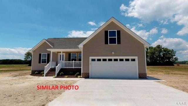 473 Narrow Shore Road, Aydlett, NC 27916 (#95914) :: The Kris Weaver Real Estate Team
