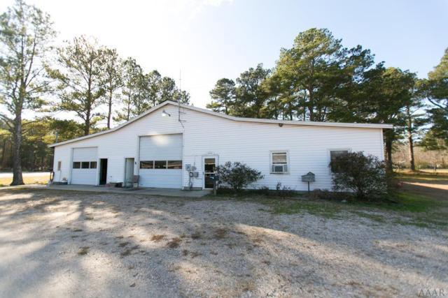 147 Mexico Road, Edenton, NC 27932 (MLS #95953) :: Chantel Ray Real Estate
