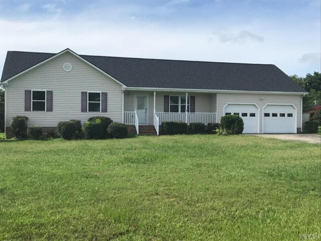 148 Brock Ridge Run, Elizabeth City, NC 27909 (MLS #95989) :: Chantel Ray Real Estate