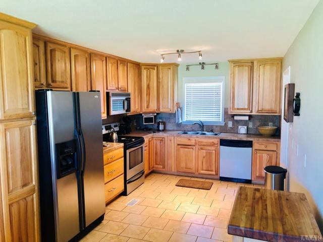 534 Ownley Road, Elizabeth City, NC 27909 (MLS #95994) :: Chantel Ray Real Estate