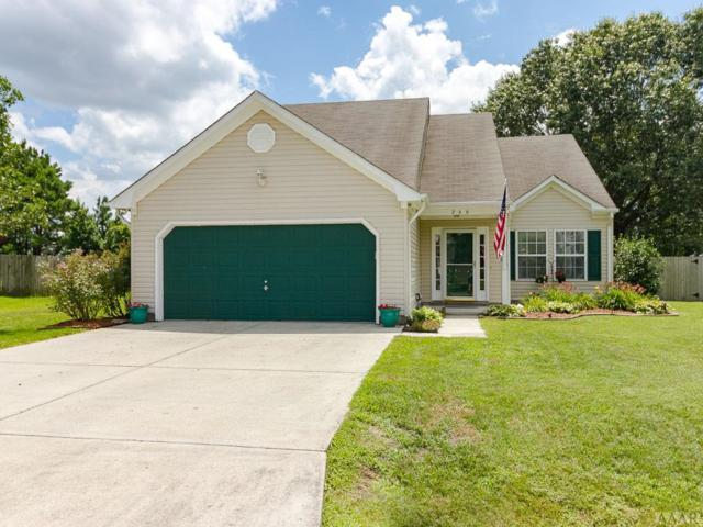 266 Green View Road, Moyock, NC 27958 (#95995) :: The Kris Weaver Real Estate Team
