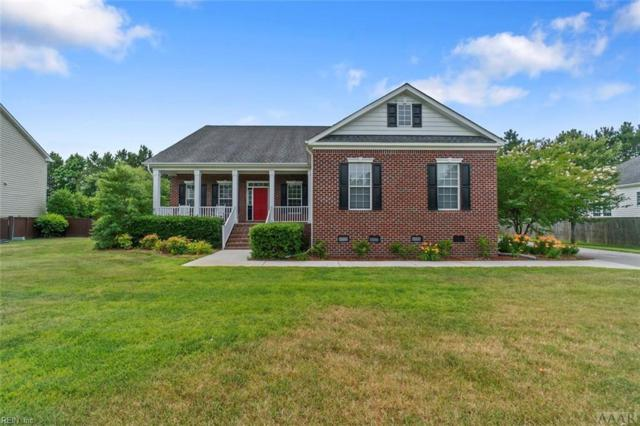 318 Green View Road, Moyock, NC 27958 (#96000) :: The Kris Weaver Real Estate Team