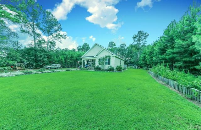 56 Louise Street, Gates, NC 27937 (#96006) :: The Kris Weaver Real Estate Team