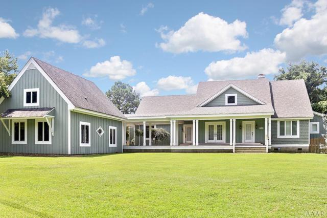 218 Shingle Landing Road, Moyock, NC 27958 (#96013) :: The Kris Weaver Real Estate Team