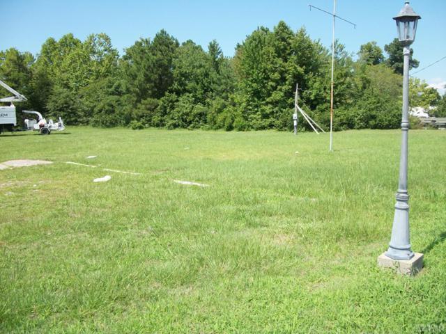 200 Main Street, South Mills, NC 27976 (MLS #96027) :: Chantel Ray Real Estate