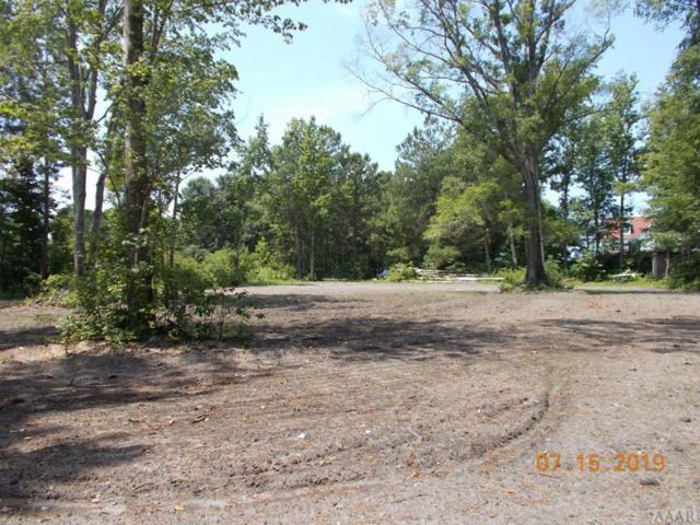283 Grandy Road, Grandy, NC 27939 (#96030) :: The Kris Weaver Real Estate Team