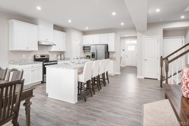 213 Green Lake Road, Moyock, NC 27958 (#96060) :: The Kris Weaver Real Estate Team