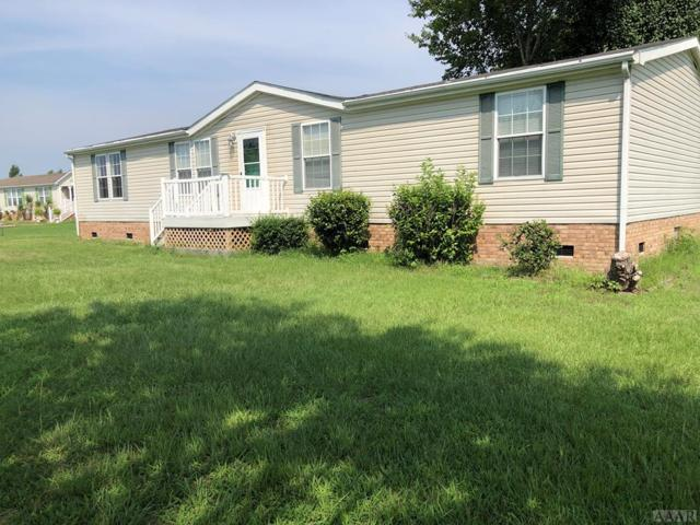 15 Kelly Street, Gates, NC 27937 (MLS #96073) :: Chantel Ray Real Estate