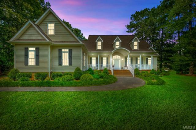234 See View Lane, Hertford, NC 27944 (#96076) :: The Kris Weaver Real Estate Team