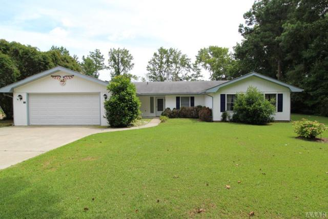 125 Lighthouse View, Currituck, NC 27916 (MLS #96190) :: Chantel Ray Real Estate