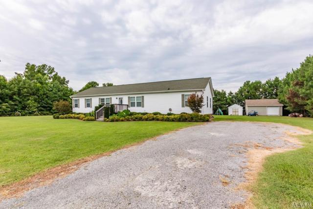 80 Louise Street, Gates, NC 27937 (MLS #96280) :: AtCoastal Realty