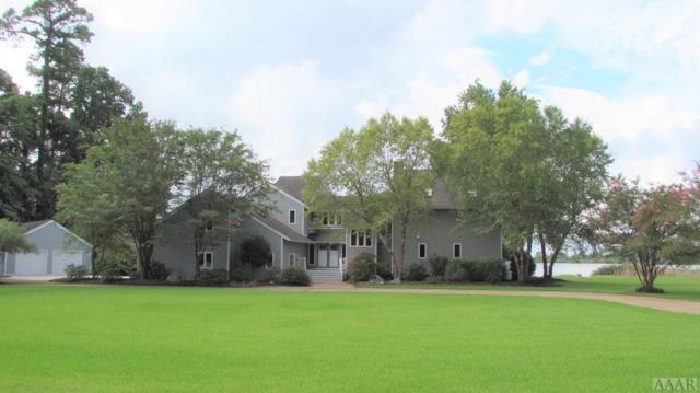 940 Small Drive, Elizabeth City, NC 27909 (MLS #96301) :: Chantel Ray Real Estate