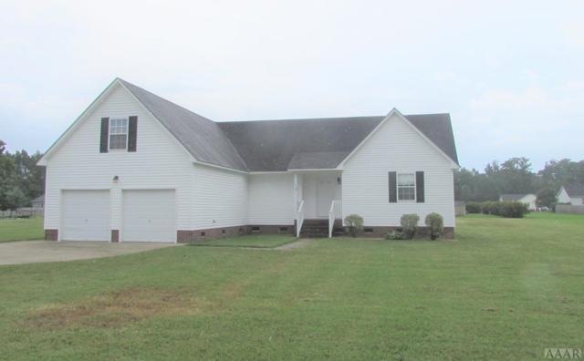 109 Taylors Lane, Camden, NC 27921 (MLS #96352) :: Chantel Ray Real Estate