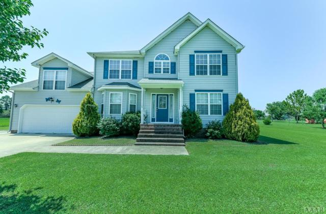 204 Duchess Lane, Elizabeth City, NC 27909 (MLS #96356) :: Chantel Ray Real Estate