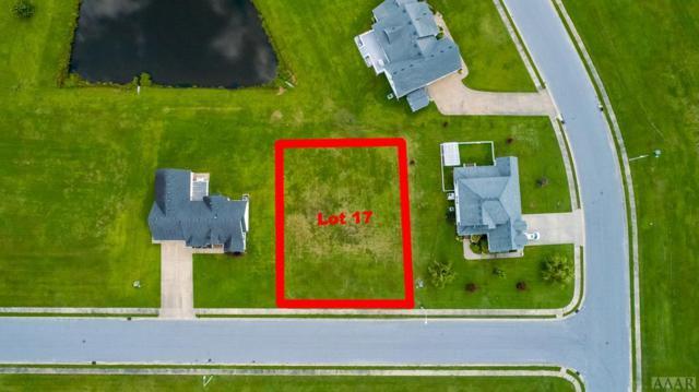 108 Lands End Drive, Elizabeth City, NC 27909 (#96368) :: Atlantic Sotheby's International Realty